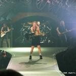 ac-dc-live-27032009-0195.jpg
