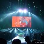 ac-dc-live-27032009-0211.jpg