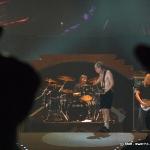 ac-dc-live-27032009-0215.jpg