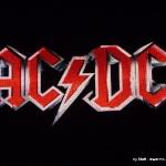 ac-dc-live-27032009-0233.jpg