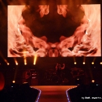 ac-dc-live-27032009-0234.jpg