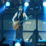ac-dc-live-27032009-0250.jpg