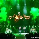 ac-dc-live-27032009-0258.jpg