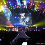 ac-dc-live-27032009-0269.jpg