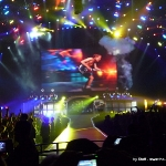 ac-dc-live-27032009-0271.jpg