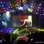 ac-dc-live-27032009-0276.jpg