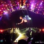 ac-dc-live-27032009-0277.jpg