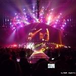 ac-dc-live-27032009-0288.jpg