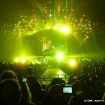 ac-dc-live-27032009-0294.jpg
