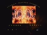 ac-dc-udine-2010-0143