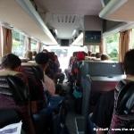 ac-dc-wien-24052009-hp-0052.jpg