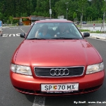 ac-dc-wien-24052009-hp-0078.jpg