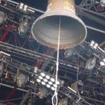 ac-dc-wien-24052009-hp-0202.jpg