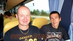 AC DC - Wien 2016 - 0006