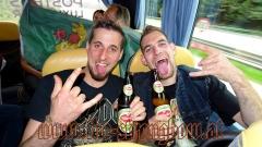 AC DC - Wien 2016 - 0019