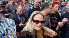 AC DC - Wien 2016 - 0038
