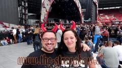 AC DC - Wien 2016 - 0043