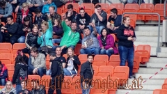 AC DC - Wien 2016 - 0045