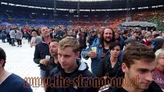 AC DC - Wien 2016 - 0051