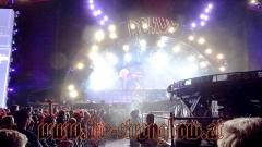 AC DC - Wien 2016 - 0108