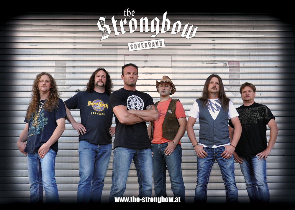bandfotos-coverband-strongbow-005