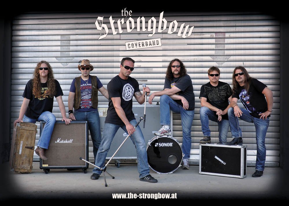 bandfotos-coverband-strongbow-007