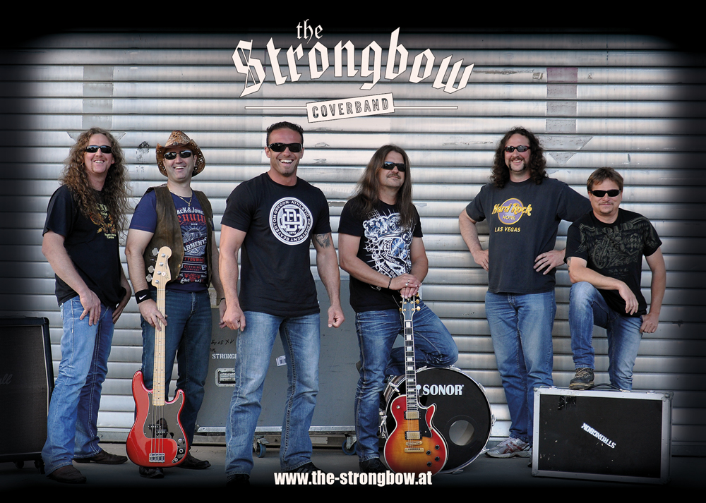 bandfotos-coverband-strongbow-008