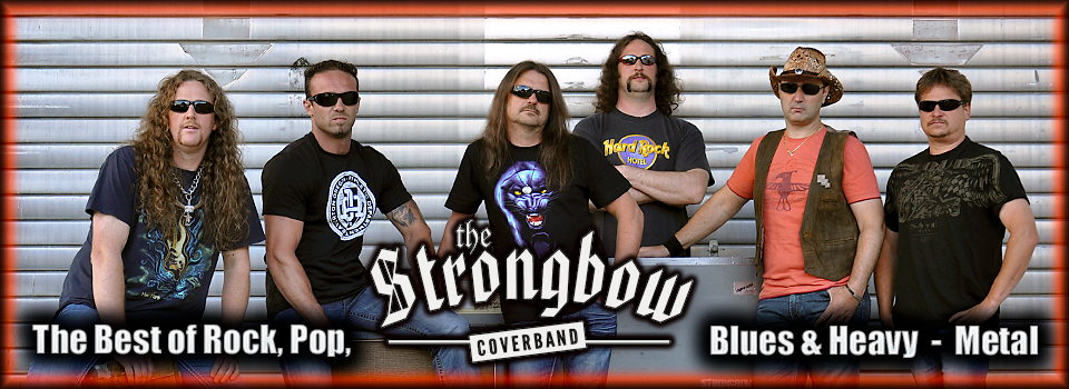 bandfotos-coverband-strongbow-010