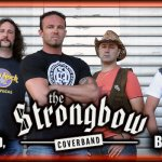 bandfotos-coverband-strongbow-011