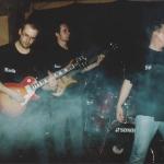 band-nebel.jpg