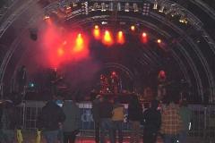 Big Air Graz 2008