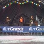 Bigair-Graz---008.jpg