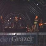 Bigair-Graz---035.jpg