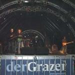 Bigair-Graz---036.jpg