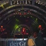 Bigair-Graz---038.jpg