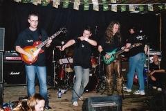 Bikebar 2004