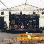 garage-eins-radenthein-2012-0002