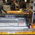 garage-eins-radenthein-2012-0003