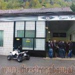 garage-eins-radenthein-2012-0004
