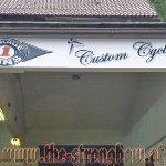 garage-eins-radenthein-2012-0005