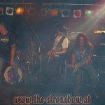 garage-eins-radenthein-2012-0045