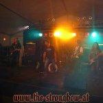garage-eins-radenthein-2012-0046