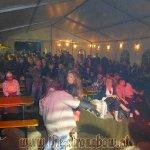garage-eins-radenthein-2012-0051