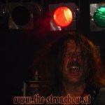 garage-eins-radenthein-2012-0085