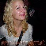 dobriach-sauzipteifl-083
