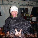 dobriach-sauzipteifl-086
