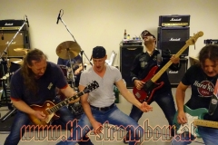 Coverband-Strongbow-Probe-09.05.2015-0058