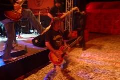 Harley-2013-Sonntag-0048