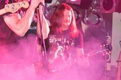 Live-Garage-10.12.2010-0076
