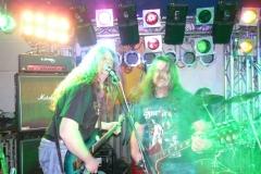 Live-Garage-10.12.2010-0148